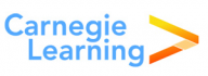 Carnegie Learning ISEBOX Home